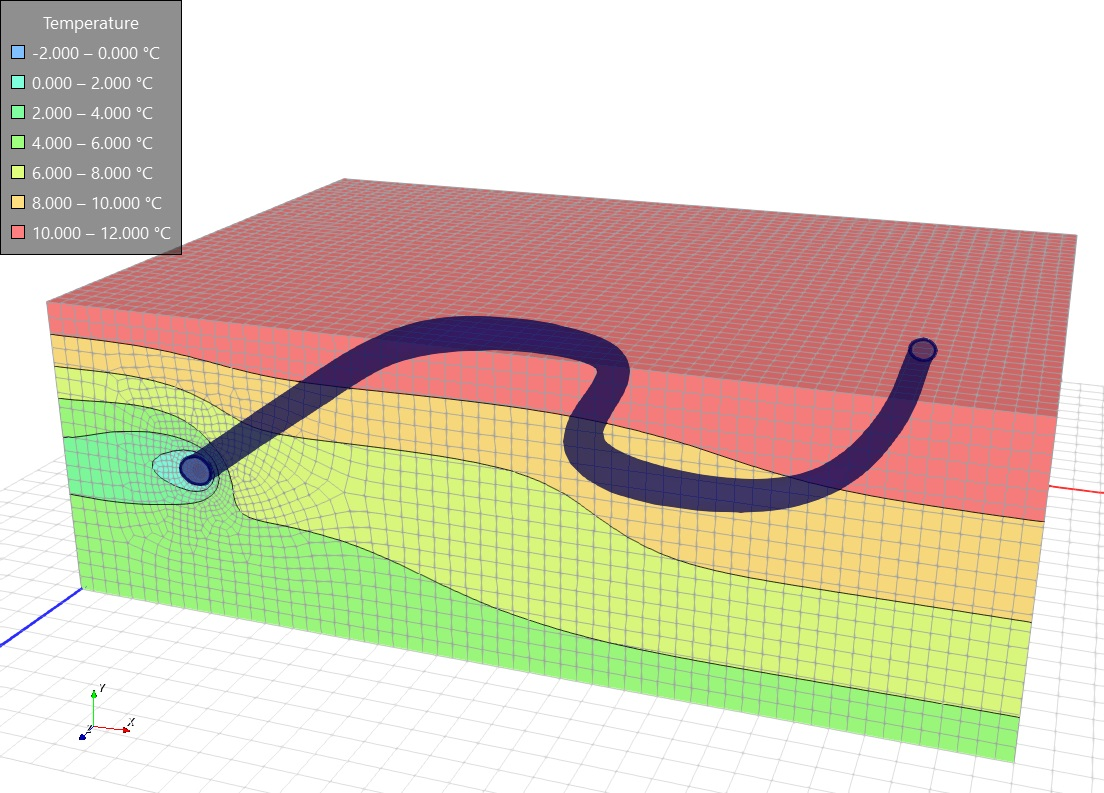 Phần mềm TEMP3D BUILD3D